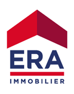 ERA Immobilier | ERA LES PUYS IMMOBILIER CHAMALIERES